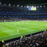 Manchester City risikerer udelukkelse