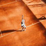 Teenagere sejrer ved Wimbledon