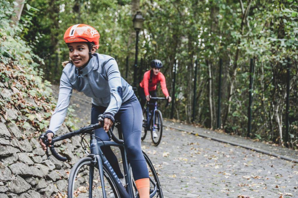 Belgier vinder første etape af PostNord Danmark Rundt