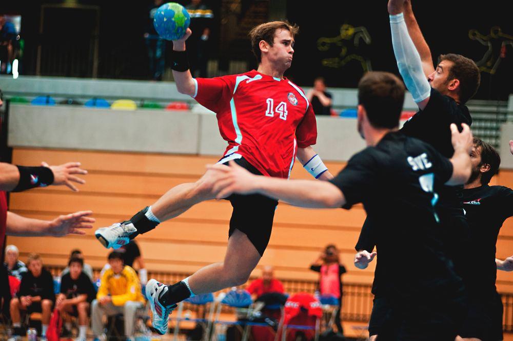 Stor dansk håndboldstjerne indstiller karrieren